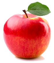 buy-apple-online