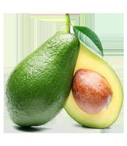 buy-avocado-online