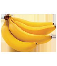buy-banana-online
