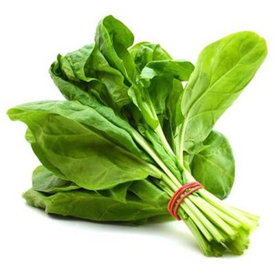 palak spinach palak keerai