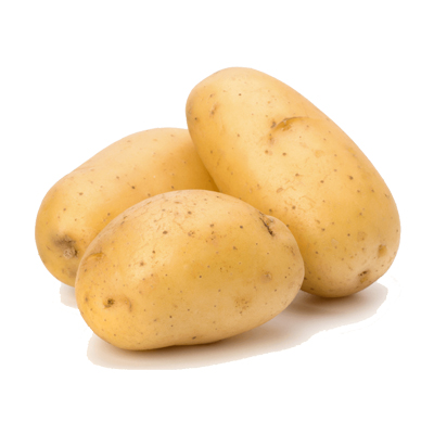 buy-fresh-potato-online