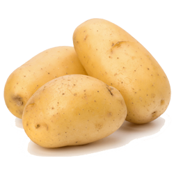 buy-potato-online-in-gurgaon-delhi-NCR