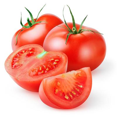 buy-bangalore-tomato-online