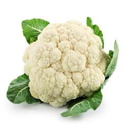buy cauliflower online