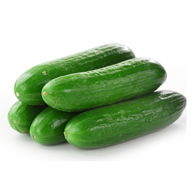 buy-fresh-cucumbers-olnine