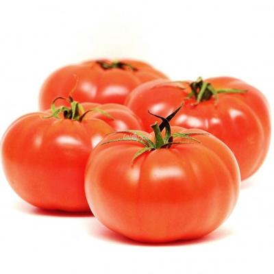 buy-desi-tomato-online