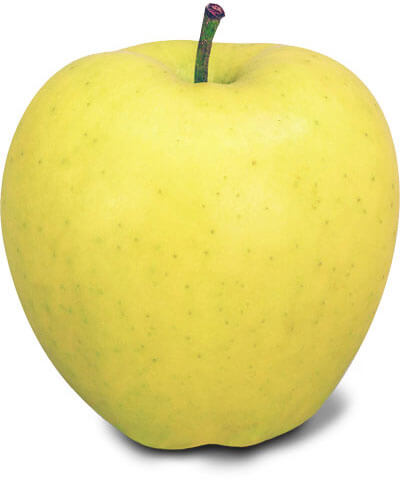 buy-golden-apple-online