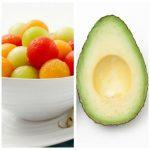 buy summer foods online