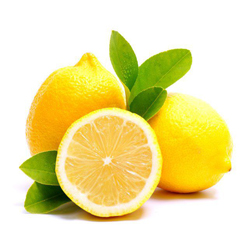 buy-online-lemon-in-gurgaon-delhi
