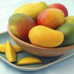 buy fresh mango online