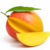 Mango Perry
