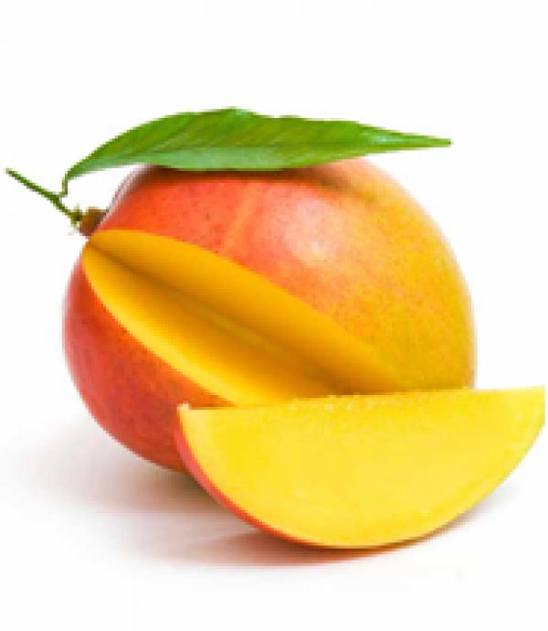 mango-fresh-produce-online