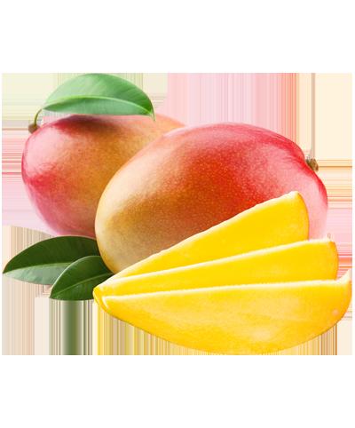 buy mango-perry online