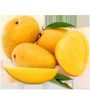 buy mango online in delhi ncr