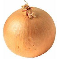 buy-sweet-onion-online