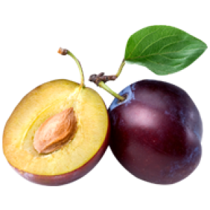 buy-plum-fruits-online