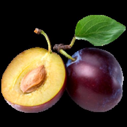 buy-plum-fruits-online