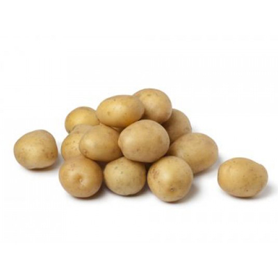 buy-fresh-potato-online-delhi-gurgaon