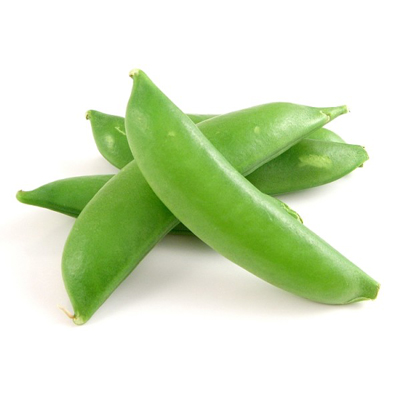 buy snow peas in gurgaon delhi