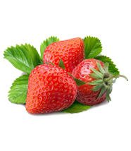buy strawberry online