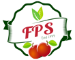 Buy fresh vegetables and fruits in gurgaon