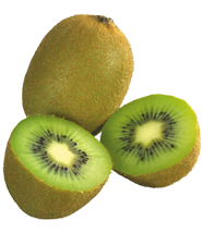 buy kiwi fruits online