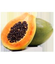 buy-papaya-online