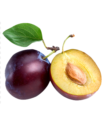 buy plums fresh fruits online