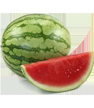 buy-water-melon-online