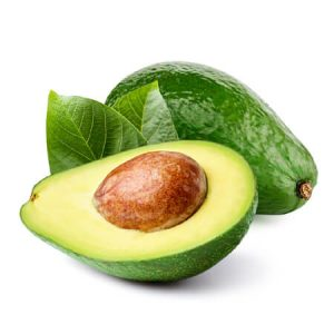 avocadoimpi-freshproducesho