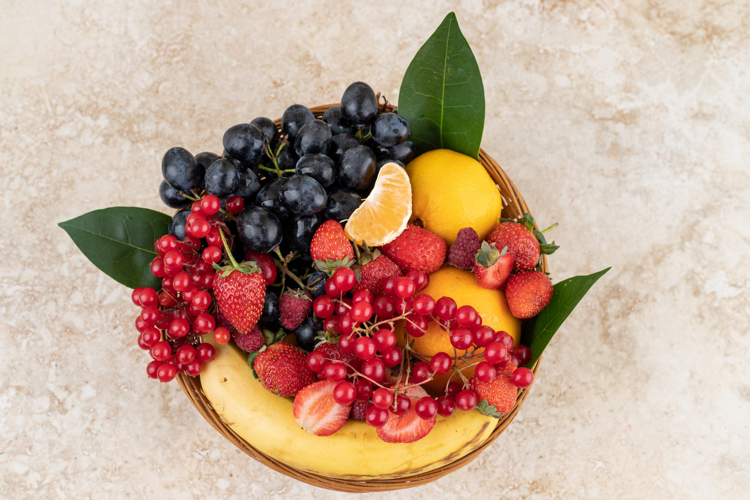where to buy exotic fruits online