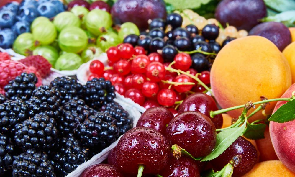 buy exotic fruits online