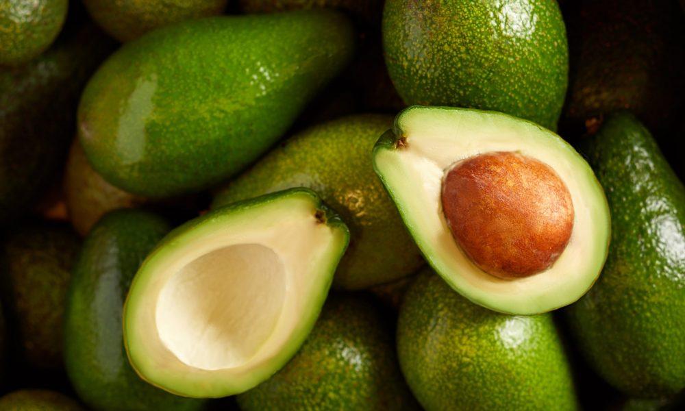 buy avocados online