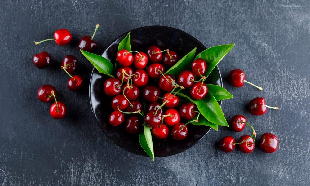 buy cherries online