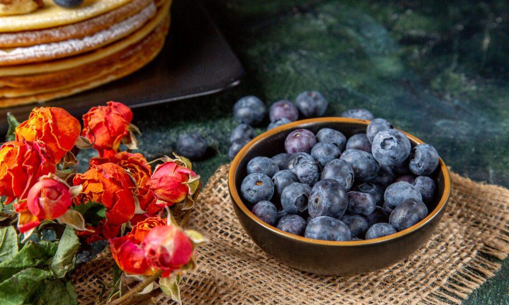buy blueberries online