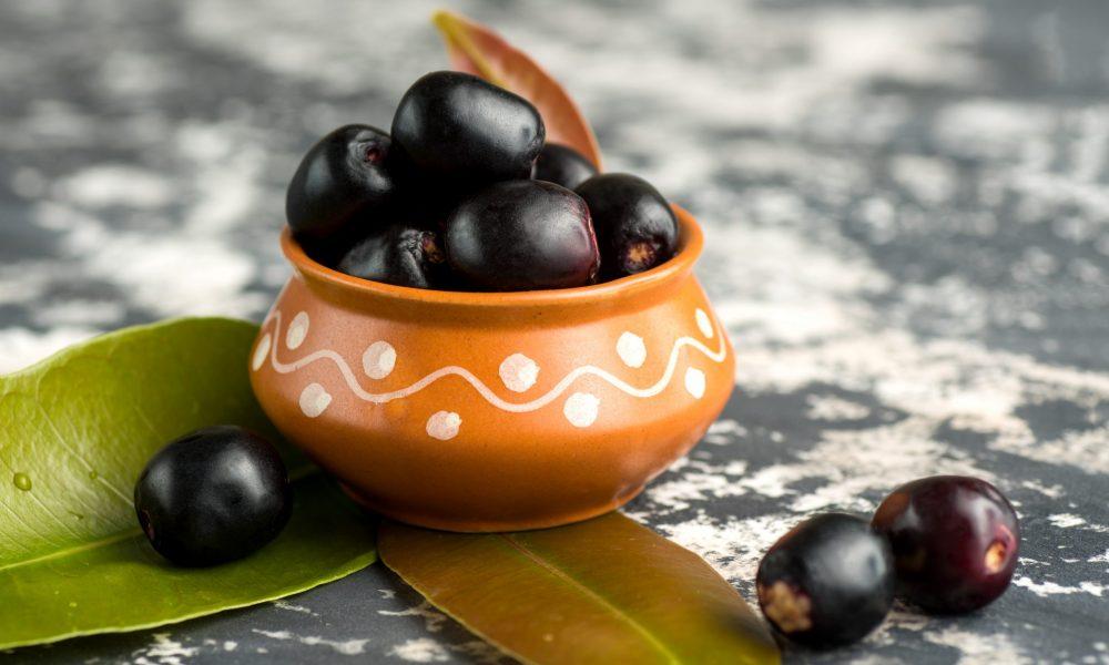fresh plums near you