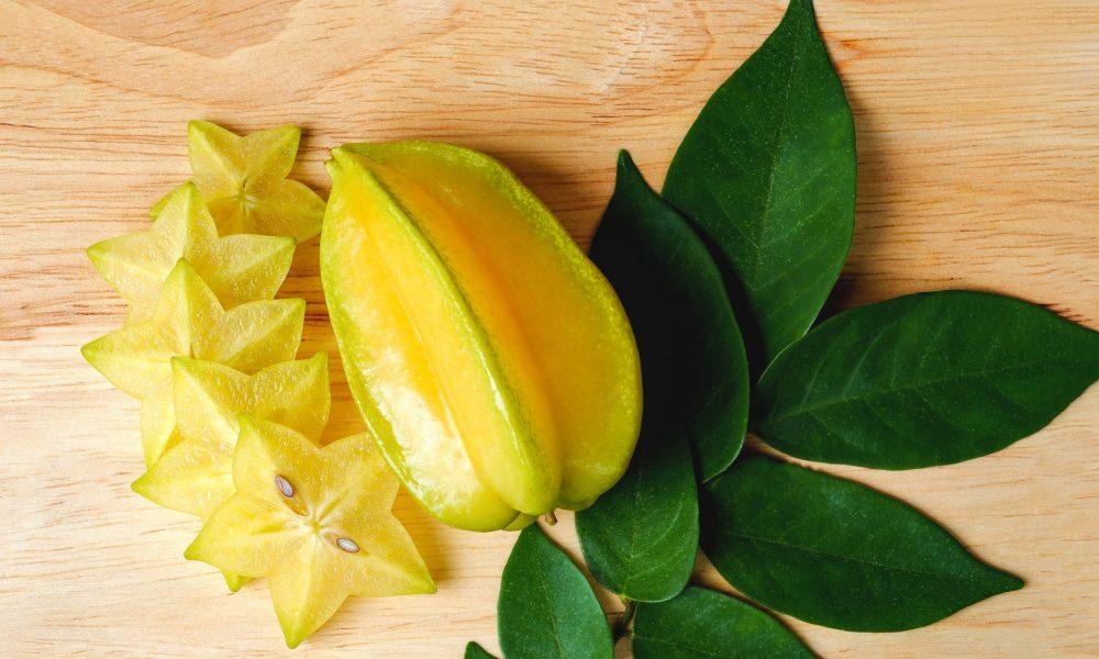 buy star fruit online
