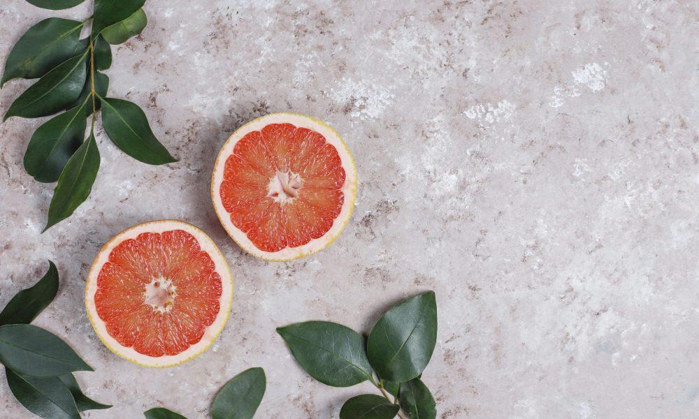 buy grapefruit online